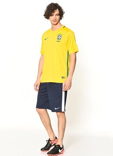 Forma | Brezilya-Nike